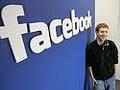 Wohltätigkeit: Zuckerberg spendet 100 Millionen Dollar für Schulen