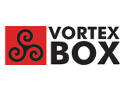Vortexbox: Streaming-Linux-Server für Musikdateien