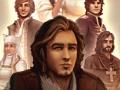 Daedalic: Abenteuer mit Shakespeare
