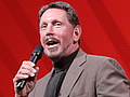 Übernahmeziele: Oracle will Chiphersteller kaufen