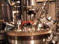 IBM Research: Atomare Vorgänge in Echtzeit beobachten