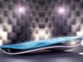 Seabird: Konzept zeigt Luxushandy der Zukunft