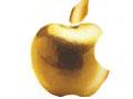 Börse: Apple über 300 Milliarden US-Dollar wert