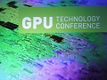 Abschluss der GTC: Nvidia will die Superphones - und weniger Intel