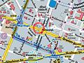 Bing Maps: Microsoft verhandelt Kauf von Stadtplandienst.de