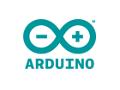 Open-Source-Hardware: Mehr Speicher im Arduino Mega