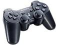 Playstation 3: Firmware 3 sorgt für Controller- und Audioärger