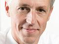 Bitkom-Präsidiumsmitglied Volker Smid