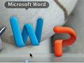 Service Pack: Office 2011 mit neuen Funktionen und Sicherheitsupdates