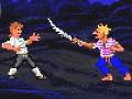 Gilbert und Schafer: Monkey-Island-Dreamteam arbeitet wieder zusammen