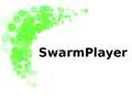 Swarmplayer 2.0: Bittorrent für Webvideos