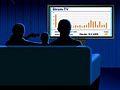 Smart Meter: Energieverbrauch auf dem iPhone und Fernseher kontrollieren