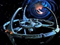 Star Trek: Browserspiel mit Deep Space Nine