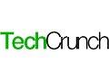 Übernahme: AOL kauft das Startup-Blog Techcrunch