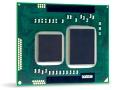 Off-Roadmap SKUs: Vier Sonderprozessoren für Notebooks von Intel