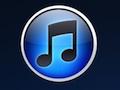 Remote 2: Apples iPad steuert Apple TV und iTunes
