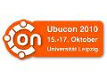 Ubuntu: Programm für die Ubucon in Leipzig 2010 steht fest