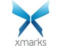 Xmarks: Lesezeichen-Synchronisierungsdienst macht vielleicht weiter
