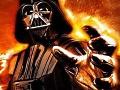 Macht dreidimensional: Star Wars kommt in 3D ins Kino