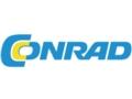 Conrad: Prepaid-Tarif für 9 Cent pro Minute und SMS