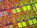 Halbleiterfertigung: Intel braucht EUV nicht für 22 und 15 Nanometer