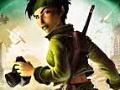 Spieletesterliebling: Ubisoft bringt Beyond Good & Evil neu in HD