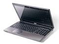 Aspire 5745DG: Acer bietet 3D-Notebook mit Nvidia-Grafik an