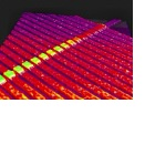 ReRAM: Hynix soll HPs Memristor in Serie herstellen