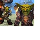 World of Warcraft: Tschüss PowerPC