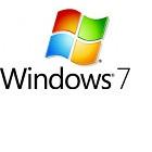 Windows 7 Family Pack: Ende Oktober wieder drei Windows-Lizenzen für 150 Euro?