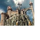 Unreal Engine 3 auf iOS: Epics Demo Citadel setzt Maßstäbe auf iPhone und Co.