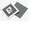 Mobiler Fermi: Sieben GPUs für Notebooks mit DirectX-11 von Nvidia
