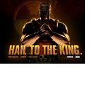 Duke Nukem Forever: Und der King kommt doch (Update)