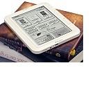 E-Book-Reader: Thalia und Bol.de setzen auf den Oyo (Update)