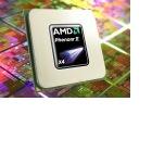 95 Watt TDP: Phenom II X4 955 mit 3,2 GHz wird sparsamer