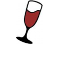 Windows-API: Wine 1.3.2 mit 64-Bit-Gecko-Engine