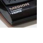 Medion: HDMI per Funk - auch fürs Notebook