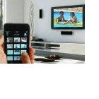 Telefunken Mediola: Heimkino und Haushalt mit PC, Tablet und Smartphone steuern