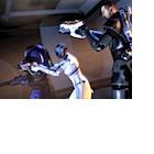Mass Effect 2: Erweiterung läuft nicht (Update 2)
