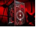 Origin Big O: Wassergekühlter Gaming-PC mit eingebauter Xbox 360
