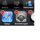 Jailbreak mit iOS 4.1: Wie offen ist Apples neues Betriebssystem?