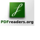 Behördenseiten: FSFE findet 2.160-mal Werbung für Adobe Reader