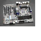 Übertakteter Sandy Bridge: Intel erreicht 4,9 GHz mit Luftkühlung