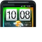 HTC Desire HD: Smartphone mit Android 2.2 und WLAN-n (Update)