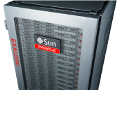 Oracle: Exalogic Elastic für private Clouds