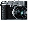 Große Nachfrage: Fujifilm hat sich bei der Finepix X100 verschätzt