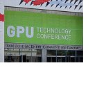GPU Technology Conference: Nvidias CUDA-Convention beginnt in San Jose
