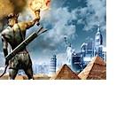 Spieletest Civilization 5: Runderneuerte Rundenreferenz