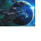 Eve Online: CCP kündigt die Erweiterung Incursion an