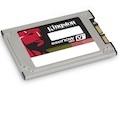 Kingston SSDNow V+ 180: 1,8-Zoll-SSDs mit viel Speicher für Netbooks und Notebooks